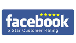 facebook-review-logo-opt
